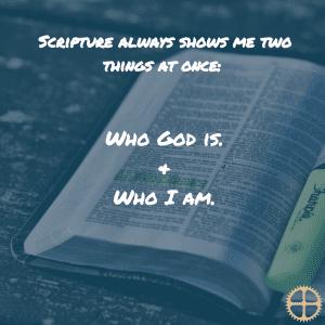 scripture-2-things