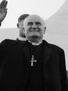 Aartsbisschop van Canterbury