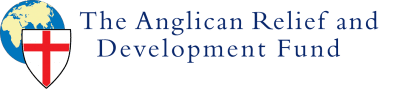 Inspired by God's radical grace, we exist to empower Anglicans in the developing world to show the love of Christ to those in need in their own communities.
