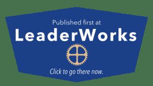 LeaderWorks Image