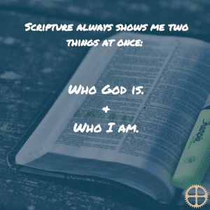 scripture-2-things