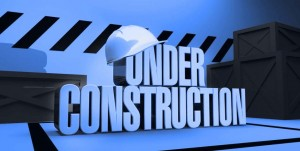 under_construction_blue