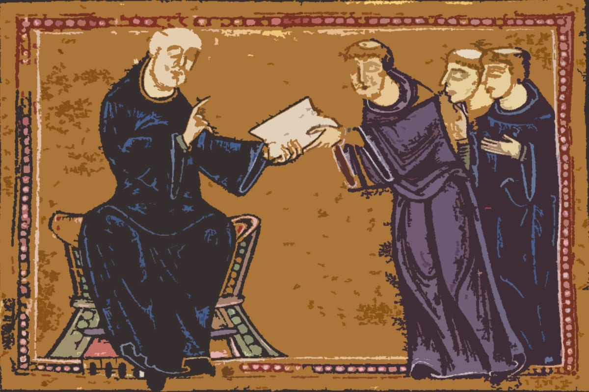Catechesis and the Benedict Option