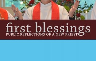 firstblessingsBanner