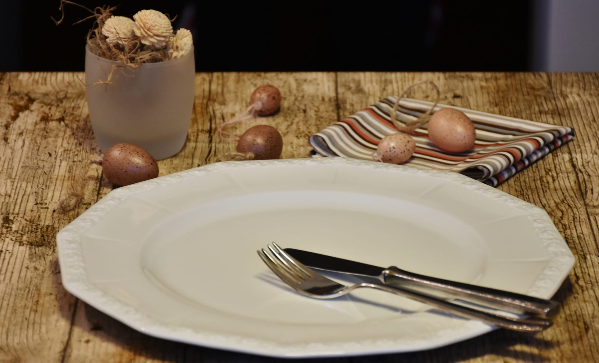 How to fast for Lent and why fast for Lent