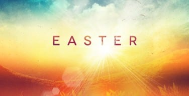 Ten Ways to Preach the Easter Sermon