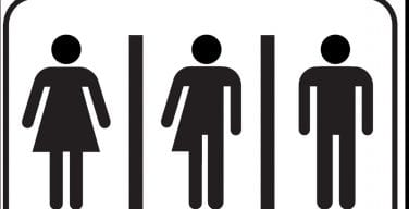 Gender, Sex, and Bathrooms