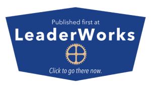 LeaderWorks Image