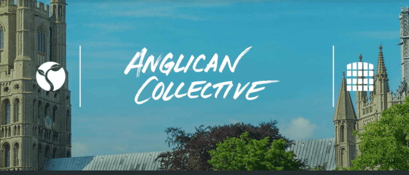 Check out the Seedbed Anglican Collective!