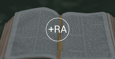 Here's the New ACNA Daily Office Lectionary, Formatted in a Single Table