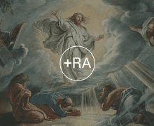 Collect Reflections: The Last Sunday of Epiphany (Transfiguration)