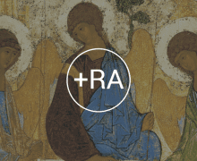 Trinity Sunday: A Collect Reflection
