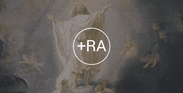 The Sunday after the Ascension: A Collect Reflection