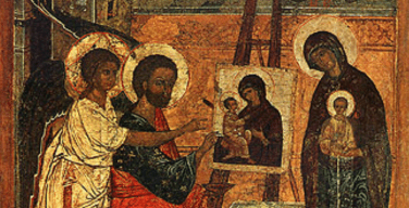 Aids to Worship: How Christian Imagery and Icons Can Help You Worship God