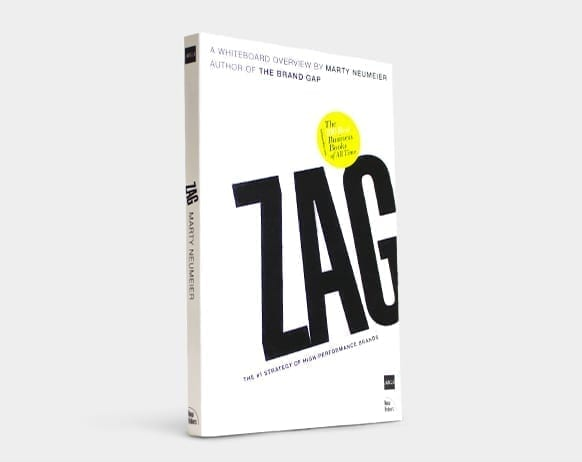Zag Book Cover