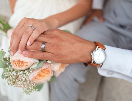 A Tale of Two Weddings: How Far Should We Stretch the Liturgy?