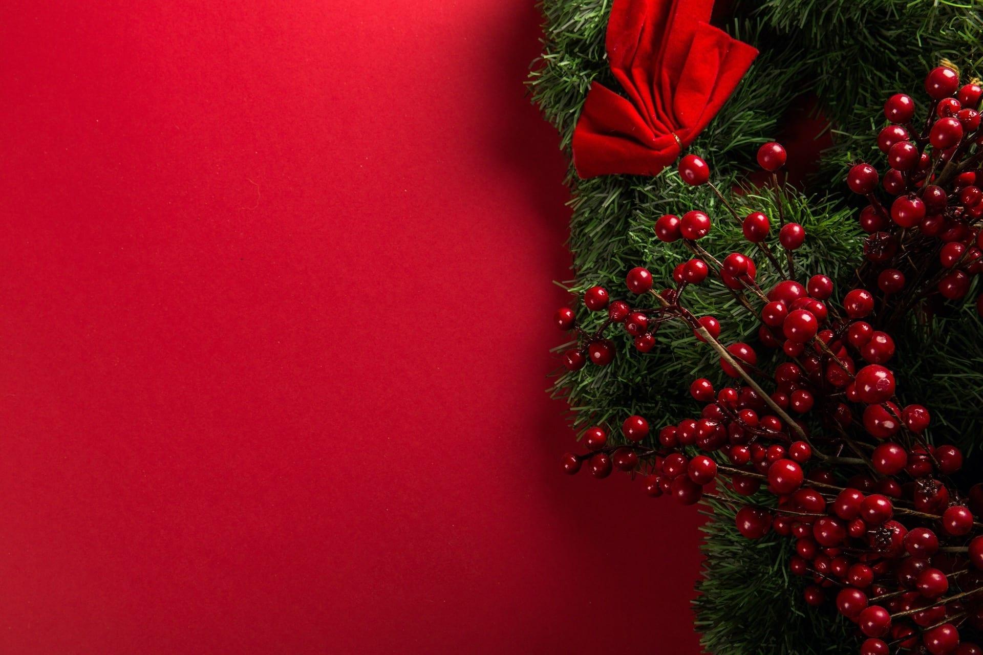 The 12 Days of Christmas and Christmastide