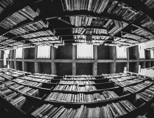 Readings for Pastors on Race in America