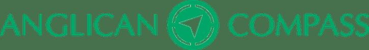 Anglican Compass Logo