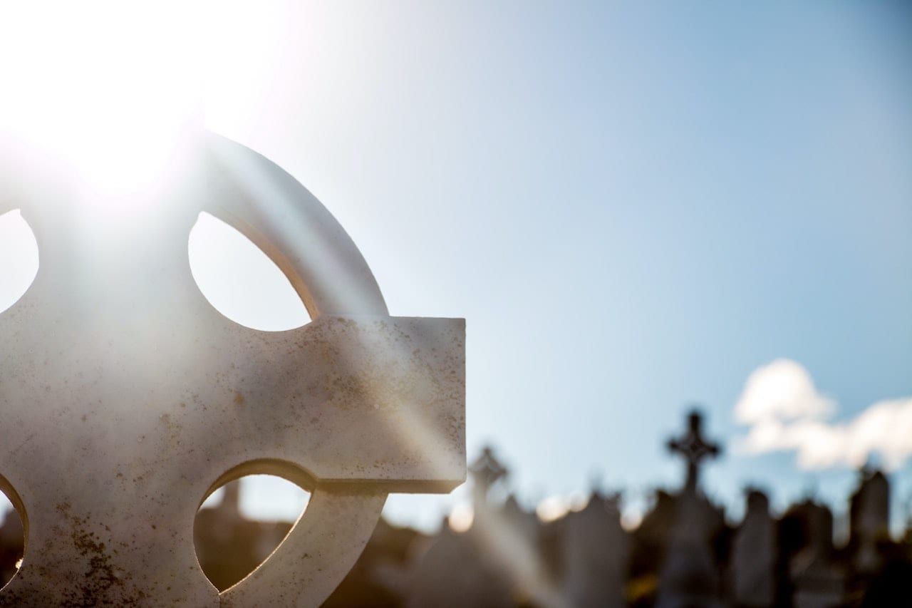 5 Essential Elements of a Funeral Sermon