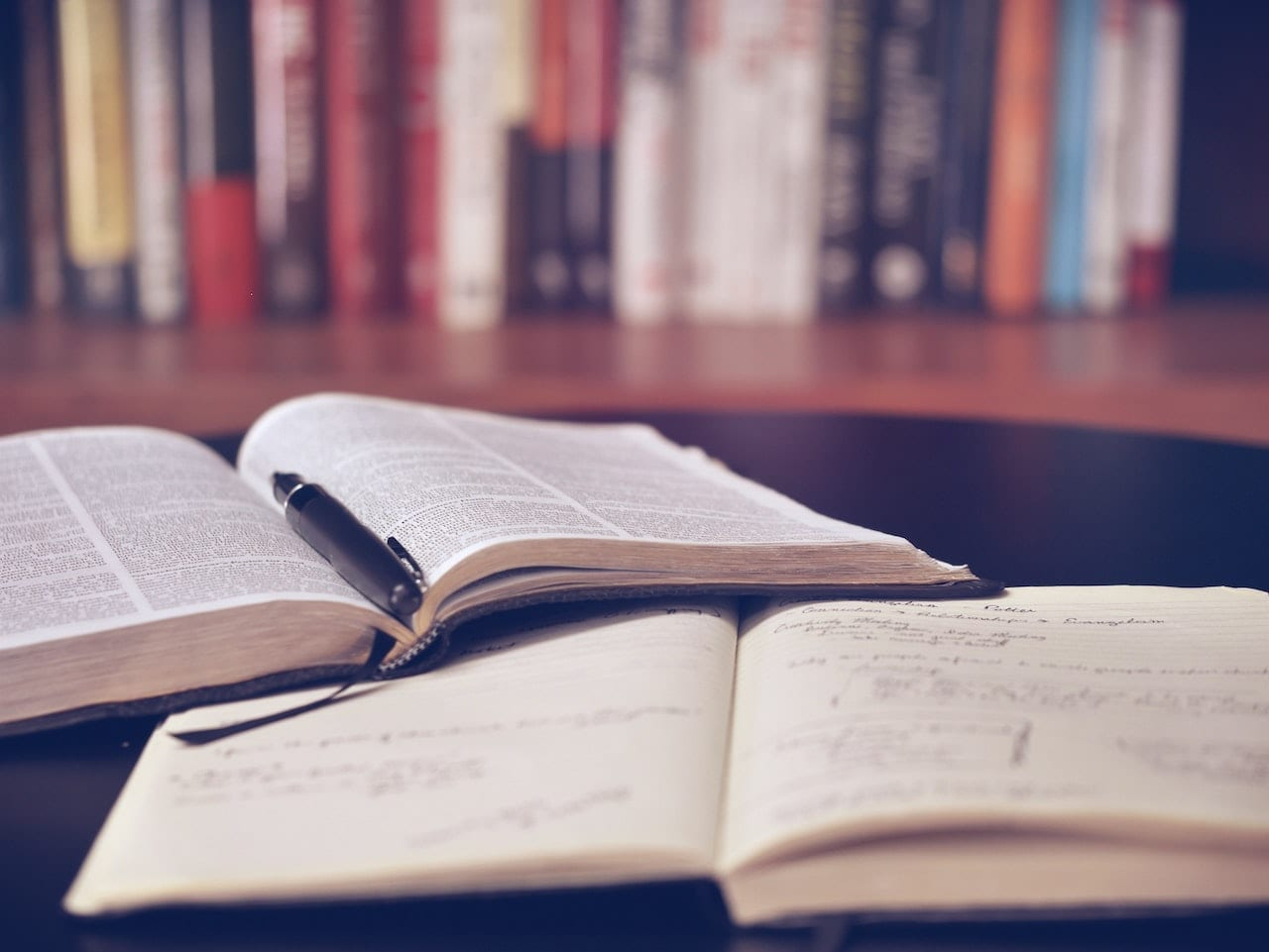 Best Bible Study Resources: Revelation