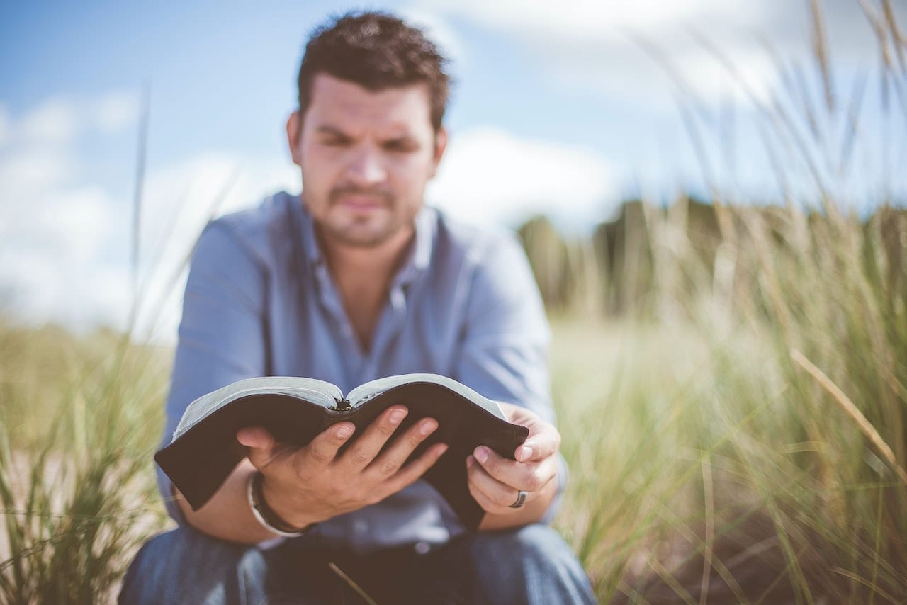 Lessons in Omission: Why Are Some Chapters Missing in the Daily Office Lectionary?