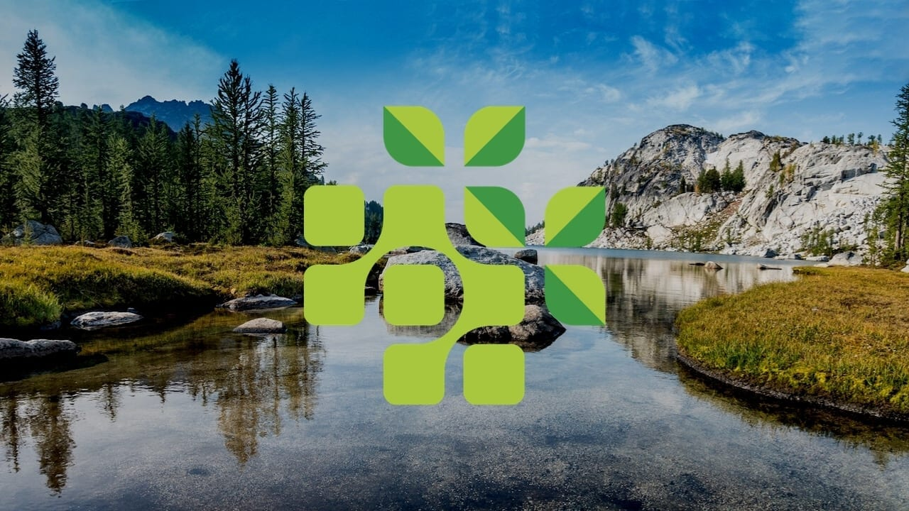 Getting Ready for 2021 with The Evergreen Project