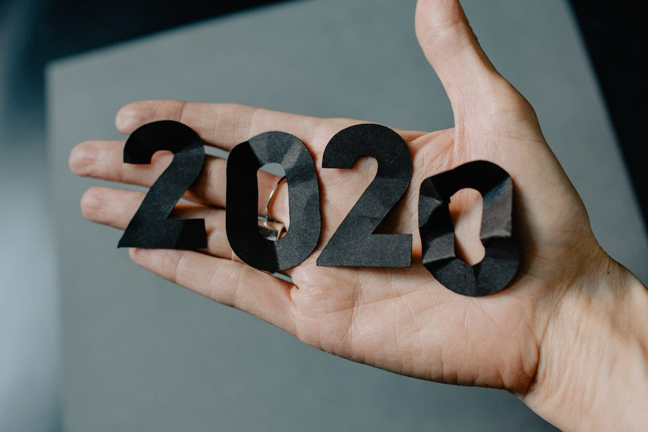 Top 20 of 2020: The Most Popular Content on Anglican Compass