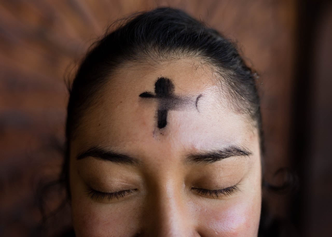 Don't Miss Your Lent Lifeline: Reclaiming Lost Time During Lent