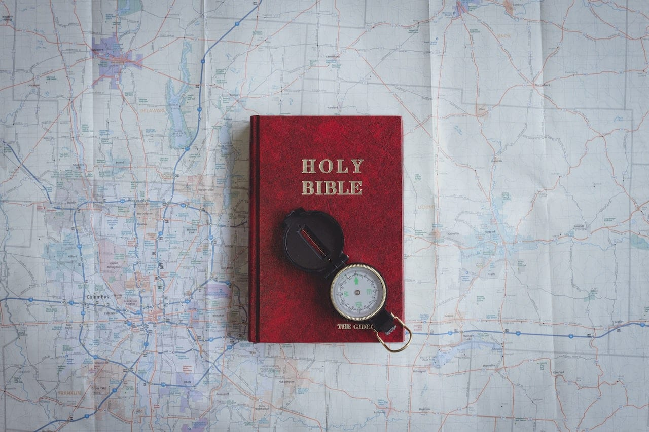 Are You a Proficient Christian?
